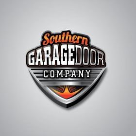 Southern Garage Door Company LLC