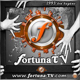 fortunaTV Channel
