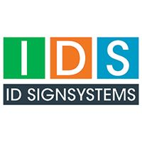 ID Signsystems