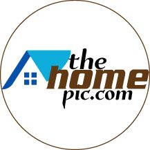 The Home Pic | Proven ideas Home & Kitchen Decoration
