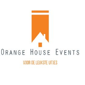 Orange House Events