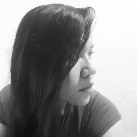 Nancy Elena Sanchez Restrepo