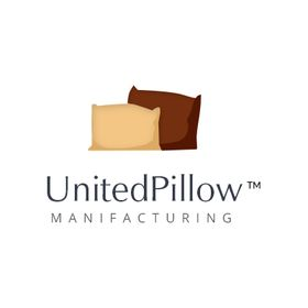 united pillow manufacturing