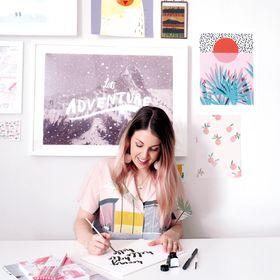 Emma Pearce Studio