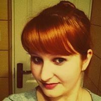 Sylwia Radzik
