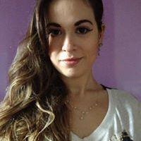 Natália Marcon de Souza