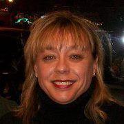 Gayla Graven