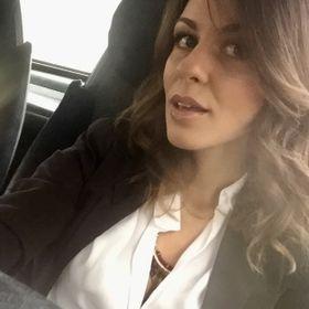 Claudia Verzari