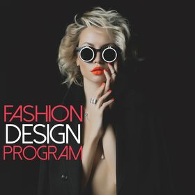 Fashion Courses - LaMode College