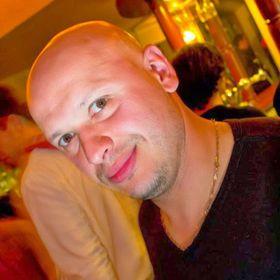 István Tatár