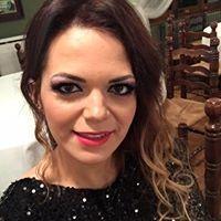 Roxana Nicoleta Viloaica