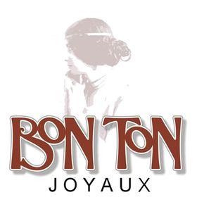 Bon Ton Joyaux