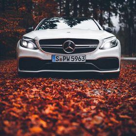 cars minia