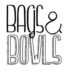 Bags&Bowls