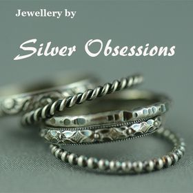 SilverObsessions