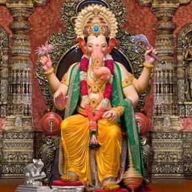 Satyanarayana Kodipaka