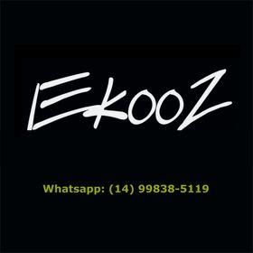 Ekooz Multimarcas