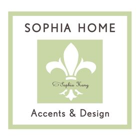 Sophia Home Accents & Designs