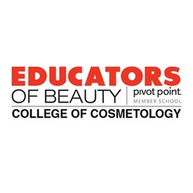 Educators of Beauty College of Cosmetology