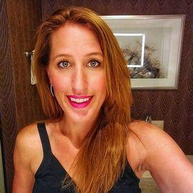 Kristie Poll