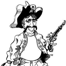 Kapitan Gawęda
