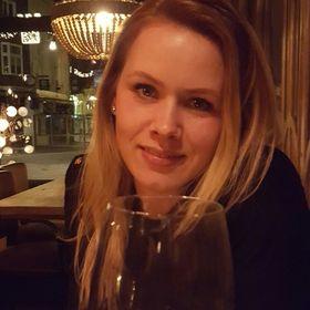 Laura Wijnen