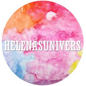 Helenasunivers