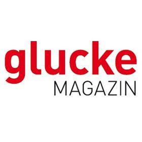 GLUCKE