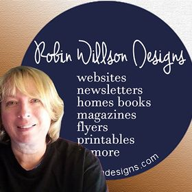 Robin Willson Designs