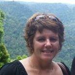 Julie Bellert