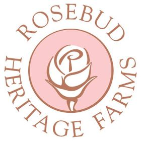 Rosebud Heritage Farms