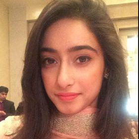 noor chahal