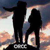ORCC Gear LLC