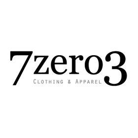 7zero3