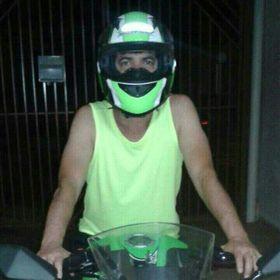 Marcelo Luiz Alves