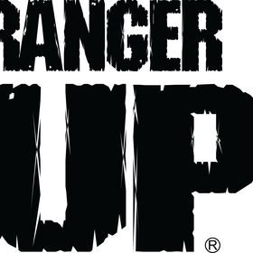 c07dfbf4 Ranger Up (RTFU) on Pinterest