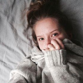 Ella Keskimäki
