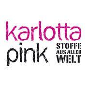Karlotta Pink