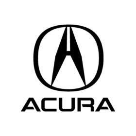 Acura Turnersville