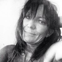 Linda Chatrin Petersen