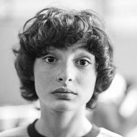 Martina Domanovská