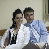 Diana-Mihaela Mojolic