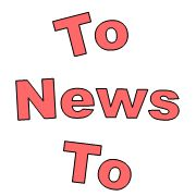 To News To Cryptocurrency And Bitcoin News information