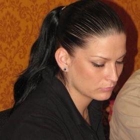 Monika Janusi