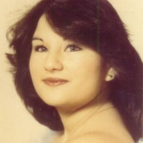 Amelia Villanueva