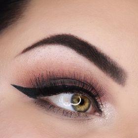 The Flick Stick Eyeliner