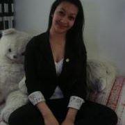 Julieth Montenegro Gonzalez