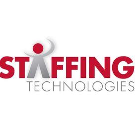 Staffing Techologies