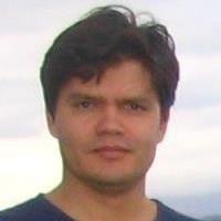 Alexandre Berno