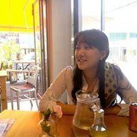Hannah Yun